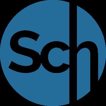 Key Visual der Adolf Schenk GmbH.